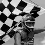 FOX SPORTS SIGNS UP TO SCREEN P1 SUPERSTOCK AND AQUAX RACE SERIES IN FLORIDA