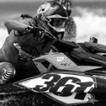It's Destination Daytona For P1 AQUAX Riders