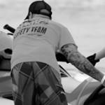 AquaX USA Daytona: Report Pics and Thanks!