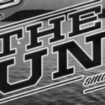 Blythe Bound Smackdown Report!