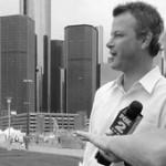 GM Detroit River Days Freestyle Championships June 21-23 2013