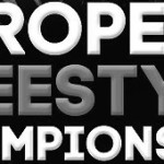 European Freestyle Championship – TV Documentary