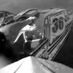 2013 FFM Jetcross tour RD 1 Cogolin- OnBoard