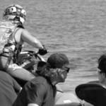 Lake Perris Jettribe Recap