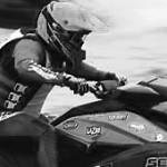 Hydro-Turf National Tour Racine Saturday Update!