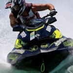 X-TEAM TUESDAY – SEA-DOO RIDERS DOMINATE JULY RACING