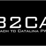 LB2CAT Re-Cap