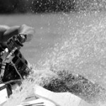 Double Points weekend for Sport Class – Hydro-Turf National Tour