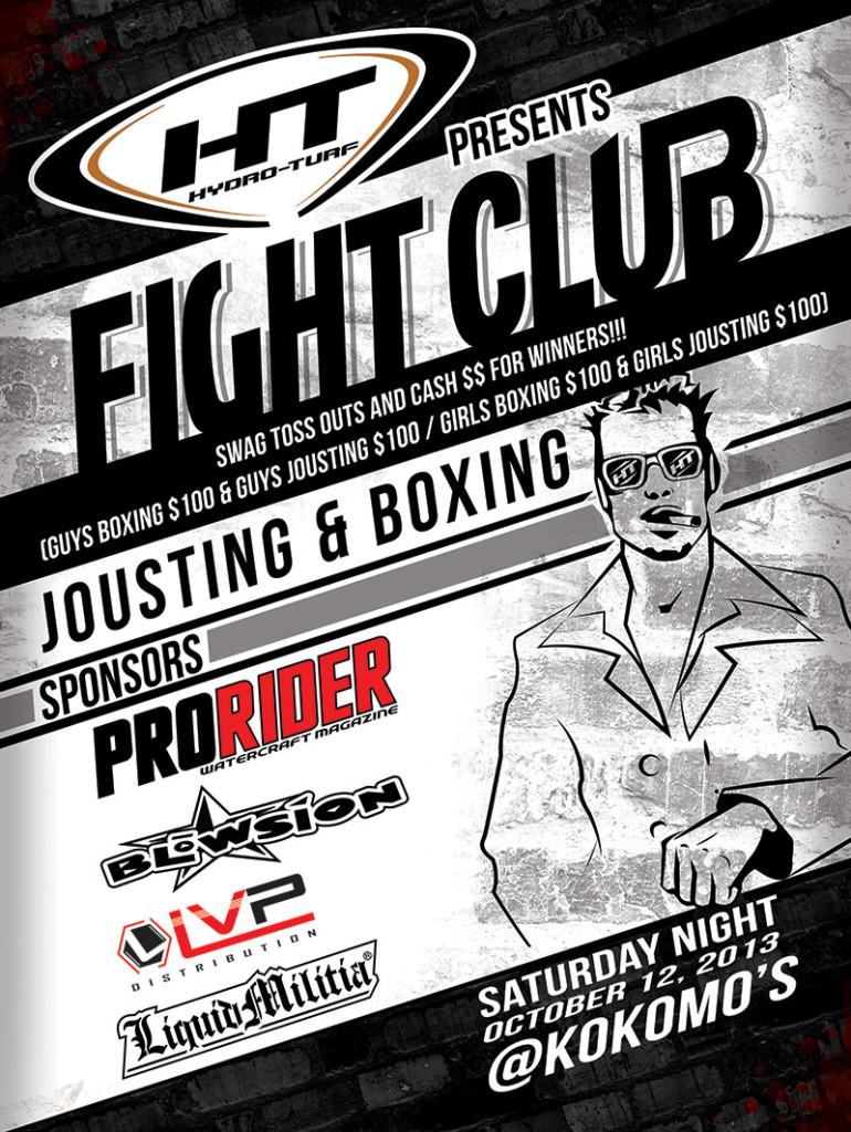 2013-Hydroturf-Fight-Club-Ad-web
