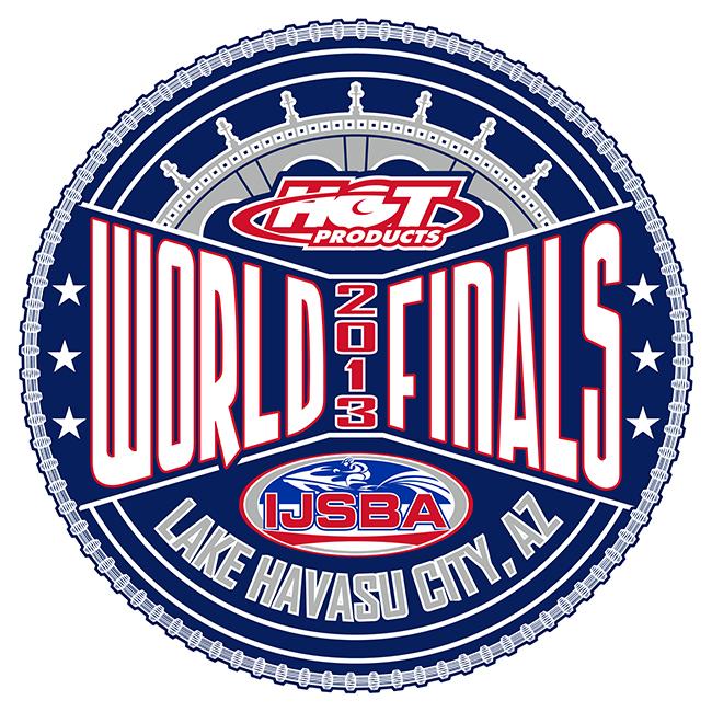 IJSBA-World-Finals-2013-Logo (1)