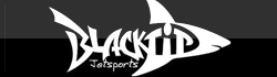 BlackTip-links