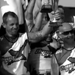 Video* AquaX UK Championships RD3 UK – Margate, Kent