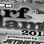 FULLGAZ Blowsion Surf Slam 2013 Full Video!