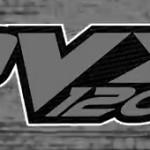NEW Xscream DVX 1200