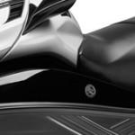 2014 Kawasaki Ultra 310