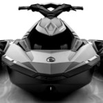 The Sea-Doo Spark Test Ride Tour