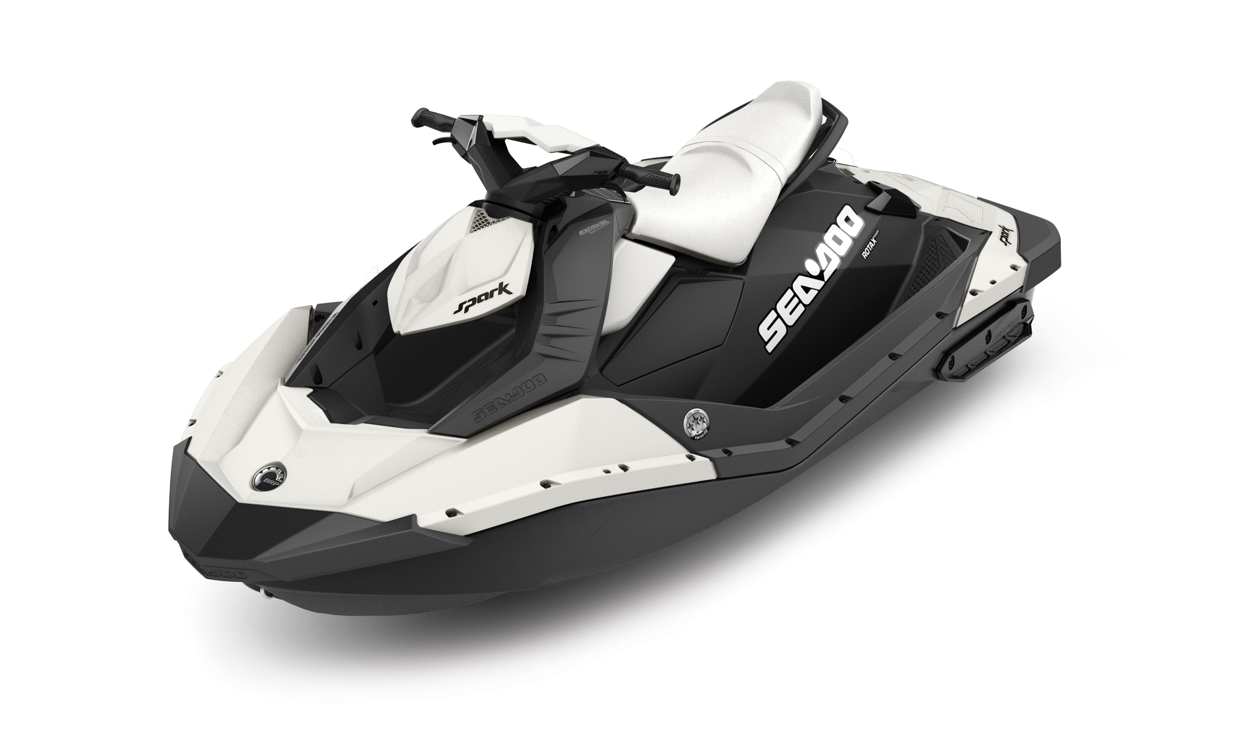 Image result for seadoo spark