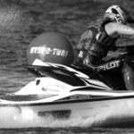 The Sea-Doo X-TEAM Prepares for the 2014 Racing Season
