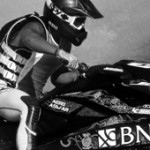 Jettribe's Aero Aswar tells about his experience at the IJSBA Hot Product World Finals
