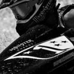 Eric Francis Plans 2014 AQUAX USA Title Challenge