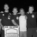 Just a Cool IJSBA World Finals story from Norway!