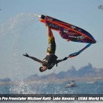0004883_rickter-xfs-carbon-ninja-competition-michael-ratti