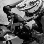 Jettribe's Allan Dolecki on The Asian Aquabike in China