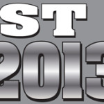 "Pro Rider ""Best Of 2013"" Poll"