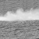Spain Busts Jet Ski Hashish Smuggling Ring