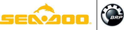 BRP Sea-Doo-logo