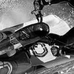 2014 Thrust Innovations Daytona Freeride Recap from Nick Foederer