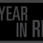 Pro Rider Year in Review 2013