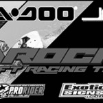 Jettribe Pro Hydrocross Tour Announces First 2014 Stop