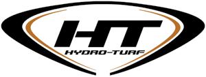 HT-logo-onWhite