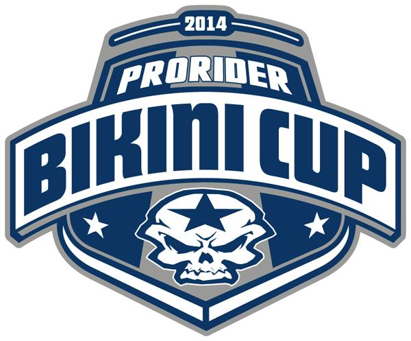 bikini cup 2014 copy