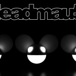 #Sparksomefun Miami with SeaDoo and deadmau5!