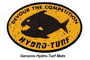 hydroturf-fish