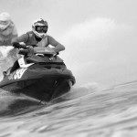Record race season ahead for Powerboat P1 and AquaX