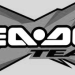 BRP Carries the Sport of Watercraft Racing With The Supercharged 2014 SEA-DOO X-Team Bounty & SEA-DOO Promoter Support Programs