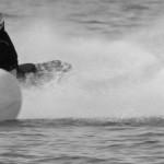 RPM Racing Releases Results Lake Perris