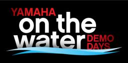 On the Water Demo Logo