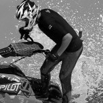 The Official event video from the Yamaha New Zealand Festival of Freeride.