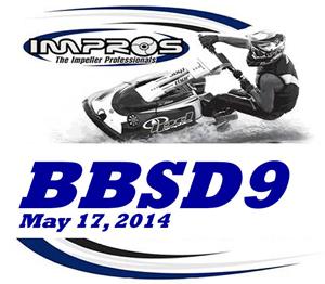 BBSD9 -2