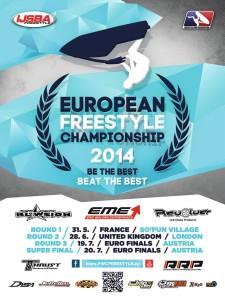 EFC-2014