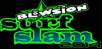 Surfslam2014_Logo_V2