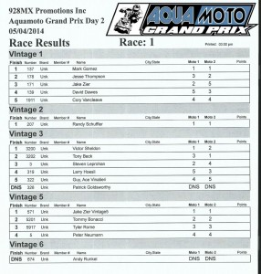 results2-979x1024