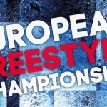European Freestyle Championship London Results!