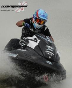 HydroXMay3030