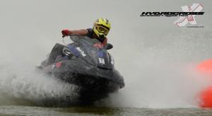 HydroXMay3032