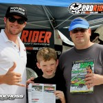 Hydrocross Tour, Tavares, Florida